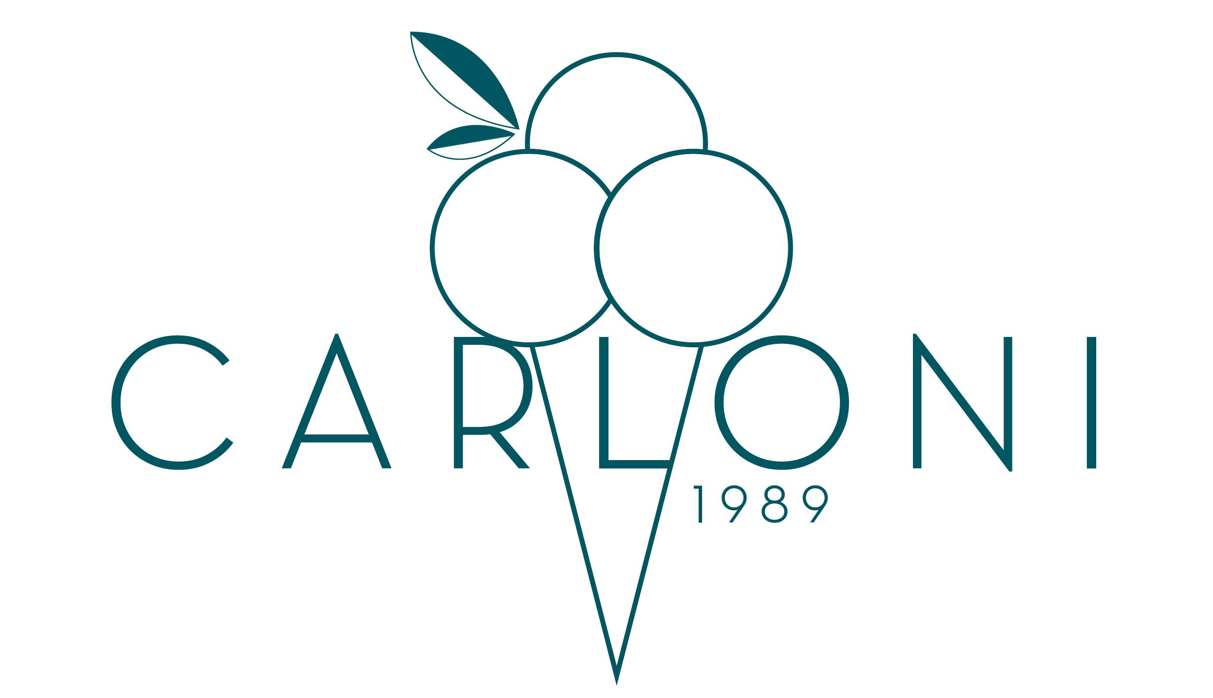 Carloni 1989